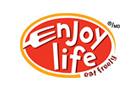 Logo Enjoy Life