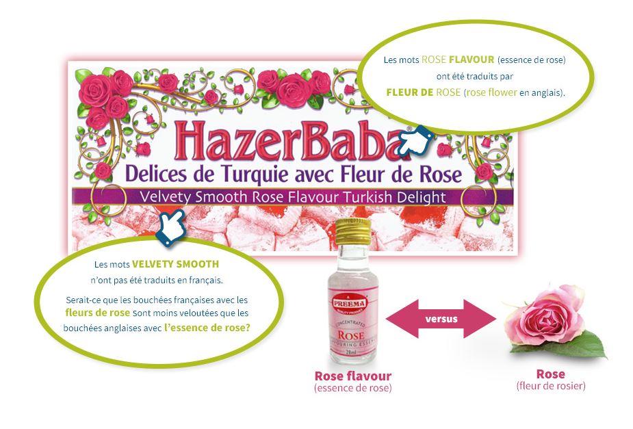 Hazerbaba FR