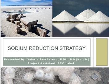 sodium-reduction-strategy
