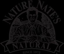 naturenates_natelogo_rgb_600_510