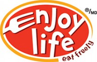 Logo enjoy life