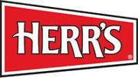 Logo herr's